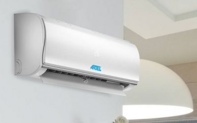 Come funzionano i climatizzatori