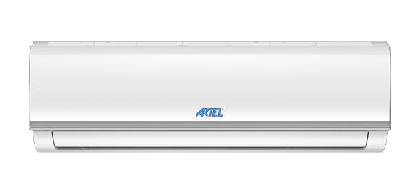 Climatizzatore senza unità esterna aria – acqua Artel