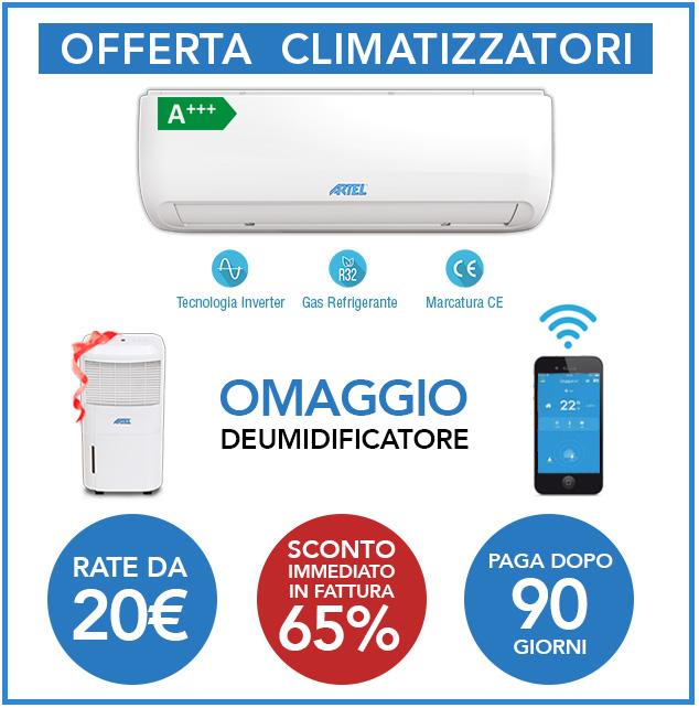 14-climatizzatoritv_climatizzatoriartel_climatizzatori