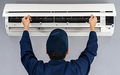 Consigli sull'installazione del climatizzatore